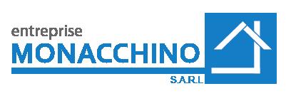 Entreprise de couverture, isolation toiture - Monacchino