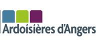 Ardoise Angers