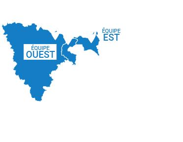 Couvreur Zingueur Hauts-de-Seine 92 Yvelines 78 Seine-Saint-Denis 93