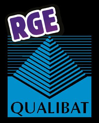 Qualibat RGE Monacchino